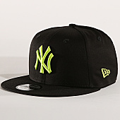 /achat-snapbacks/new-era-casquette-snapback-new-york-yankees-11871486-noir-167430.html