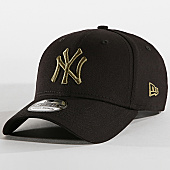 /achat-fitted/new-era-casquette-fitted-league-essential-new-york-yankees-11871515-noir-167433.html