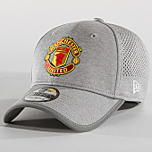 /achat-fitted/new-era-casquette-fitted-jersey-marl-3930-manchester-united-11871519-gris-chine-167435.html