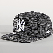 /achat-snapbacks/new-era-casquette-snapback-engineered-new-york-yankees-11871571-noir-chine-167437.html