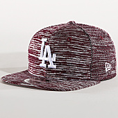 /achat-snapbacks/new-era-casquette-engineered-los-angeles-dodgers-11871572-bordeaux-chine-167438.html