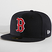 /achat-fitted/new-era-casquette-fitted-boston-red-sox-70331911-bleu-marine-167442.html