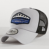 /achat-trucker/new-era-casquette-trucker-patch-940-11871423-gris-noir-167446.html