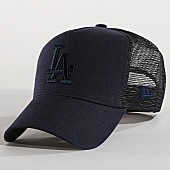 /achat-trucker/new-era-casquette-trucker-los-angeles-dodgers-11871549-bleu-marine-noir-167505.html