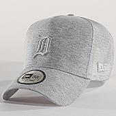 /achat-trucker/new-era-casquette-trucker-essential-jersey-detroit-tigers-11871550-gris-chine-167506.html