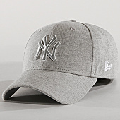 /achat-casquettes-de-baseball/new-era-casquette-essential-jersey-940-new-york-yankees-11871551-gris-chine-167507.html