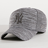 /achat-casquettes-de-baseball/new-era-casquette-engineered-fit-new-york-yankees-11871563-gris-chine-167513.html