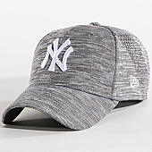/achat-casquettes-de-baseball/new-era-casquette-engineered-fit-940-new-york-yankees-11871568-gris-chine-167516.html