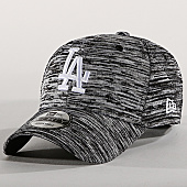 /achat-casquettes-de-baseball/new-era-casquette-engineered-fit-940-los-angeles-dodgers-11871569-gris-chine-167517.html