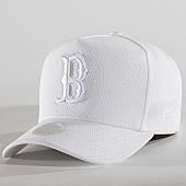 /achat-casquettes-de-baseball/new-era-casquette-femme-diamond-boston-red-sox-11871582-blanc-167519.html