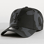 /achat-casquettes-de-baseball/new-era-casquette-camo-essential-los-angeles-dodgers-11871651-gris-anthracite-camouflage-167526.html