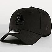 /achat-casquettes-de-baseball/new-era-casquette-940-los-angeles-dodgers-11871661-noir-167529.html