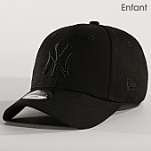 738365642fb10 Casquettes New Era | NY Yankees, NBA, Chicago Bulls | La Boutique ...