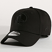 /achat-casquettes-de-baseball/new-era-casquette-940-golden-state-warriors-11871668-noir-167535.html