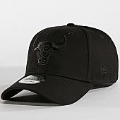 /achat-casquettes-de-baseball/new-era-casquette-chicago-bulls-11871669-noir-167536.html