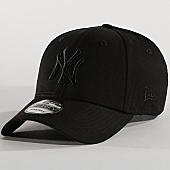 /achat-casquettes-de-baseball/new-era-casquette-940-new-york-yankees-11871671-noir-167538.html