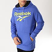 /achat-sweats-capuche/reebok-sweat-capuche-classics-vector-dx3831-bleu-roi-167342.html