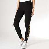 /achat-leggings/superdry-legging-femme-alice-g70404mt-noir-dore-167432.html