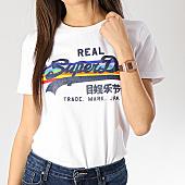 /achat-t-shirts/superdry-tee-shirt-femme-vintage-logo-retro-g10138tt-blanc-167466.html