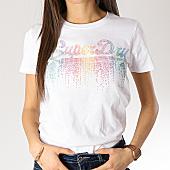 /achat-t-shirts/superdry-tee-shirt-femme-vintage-logo-cascade-g10124st-blanc-167472.html
