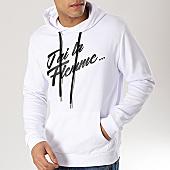 /achat-sweats-capuche/d-ace-sweat-capuche-flemme-blanc-167600.html
