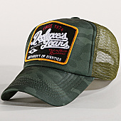 /achat-trucker/deeluxe-casquette-trucker-campos-vert-kaki-camouflage-167700.html