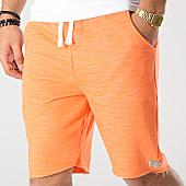 /achat-shorts-jogging/deeluxe-short-jogging-stark-orange-167707.html