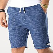 /achat-shorts-jogging/deeluxe-short-jogging-stark-bleu-marine-chine-167709.html