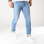 /achat-jeans/diesel-jean-slim-sleenker-00s7vf-086ak-bleu-denim-167672.html