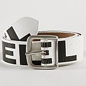 /achat-ceintures/diesel-ceinture-arbarano-x05921-ps919-blanc-noir-167677.html