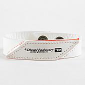 /achat-bracelets/diesel-bracelet-patch-x06058-pr227-blanc-167678.html