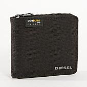 /achat-portefeuilles/diesel-portefeuille-zippy-hiresh-x06129-pr2292-noir-167680.html