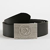 /achat-ceintures/diesel-ceinture-stra-x06193-pr227-noir-167685.html