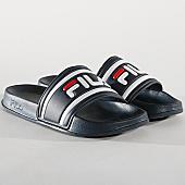 /achat-claquettes-sandales/fila-claquettes-morro-bay-slipper-1010286-29y-dress-blue-167572.html
