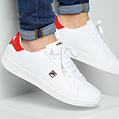 /achat-baskets-basses/fila-baskets-crosscourt-2-low-1010276-02a-white-167596.html