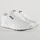 /achat-baskets-basses/fila-baskets-femme-orbit-f-low-1010454-1fg-white-167604.html