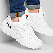 /achat-baskets-basses/fila-baskets-v94m-venom-low-1010571-1fg-white-167681.html