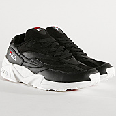 /achat-baskets-basses/fila-baskets-femme-v94m-low-1010599-25y-black-167714.html