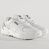 /achat-baskets-basses/fila-baskets-orbit-cmr-jogger-low-1010586-1fg-white-167715.html