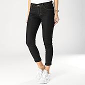 /achat-jeans/girls-only-jean-skinny-femme-2056-noir-167642.html