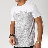 /achat-t-shirts/guess-tee-shirt-u92m03jr00a-blanc-gris-chine-167631.html