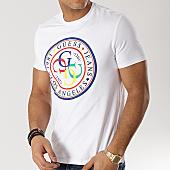 /achat-t-shirts/guess-tee-shirt-m92i42j1300-blanc-167663.html