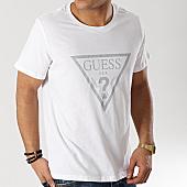 /achat-t-shirts/guess-tee-shirt-f92i00jr03d-blanc-167667.html