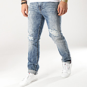 /achat-jeans/guess-jean-skinny-angels-m92an2d32s1-bleu-denim-167676.html