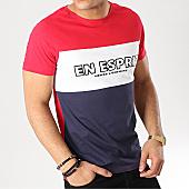 /achat-t-shirts/heuss-lenfoire-tee-shirt-en-esprit-tricolore-bleu-marine-blanc-rouge-167585.html