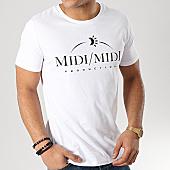 /achat-t-shirts/heuss-lenfoire-tee-shirt-midi-midi-blanc-167593.html