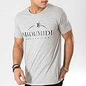 /achat-t-shirts/heuss-lenfoire-tee-shirt-midi-midi-gris-chine-167594.html