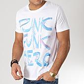 /achat-t-shirts/joeystarr-tee-shirt-punk-funk-hero-blanc-167599.html