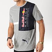 /achat-t-shirts/puma-tee-shirt-red-bull-racing-logo-577773-gris-chine-bleu-marine-167623.html