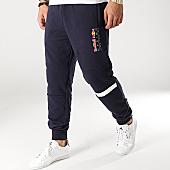 /achat-pantalons-joggings/puma-pantalon-jogging-racing-red-bull-577774-bleu-marine-167624.html